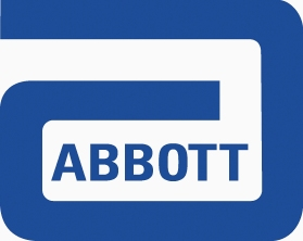Abbott Laboratories #2