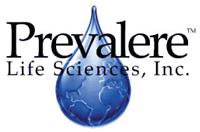 Prevalere Life Sciences