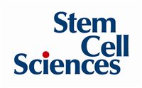 Stem Cell Sciences