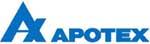 Apotex #1