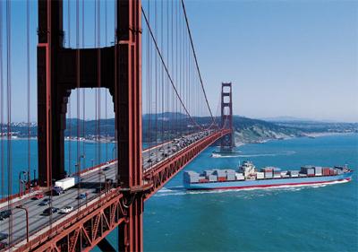 San Francisco #2