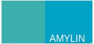 Amylin