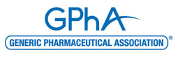 Generic Pharmaceutical Association (GPhA)