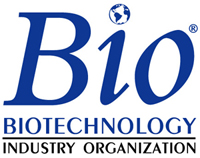Biotechnology Industry Organization (BIO)