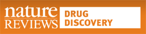 Nature Reviews - Drug Discovery