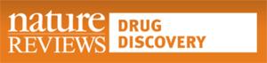 Nature Reviews - Drug Discovery