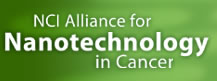 NCI Alliance for Nanotechnology in Cancer