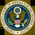 Federal Circuit Seal