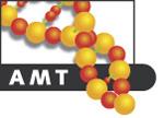 Amsterdam Molecular Therapeutics