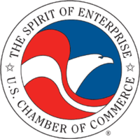 200px-US_CoC_Logo