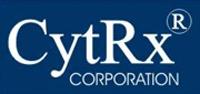 CytrRx