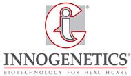 Innogenetics