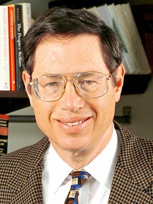 Epstein, Richard
