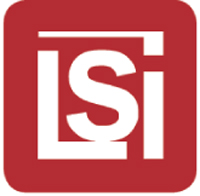Law Seminars International (LSI)