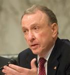 Senator Spector