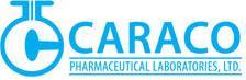 Caraco Pharmaceutical Laboratories