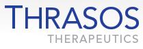 Thrasos Therapeutics
