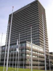 EPO Hague branch (wiki)