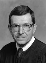 Judge Lourie