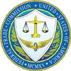 Federal Trade Commission (FTC) Seal