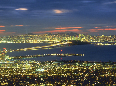 San Francisco #5