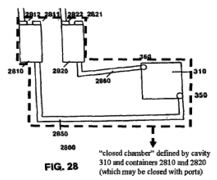 FIG28-2