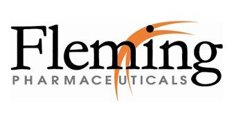 Fleming Pharmaceuticals