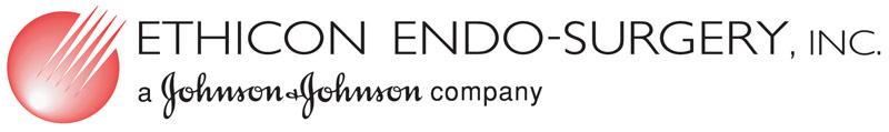 Ethicon Endo