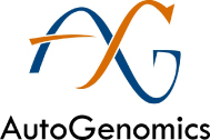 Autogenomics