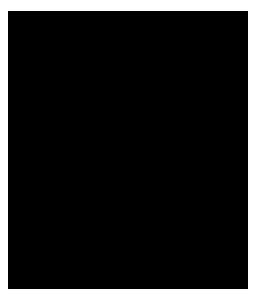 Risedronate