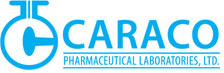Caraco Pharmaceutical Laboratories
