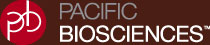 Pacific biosciences