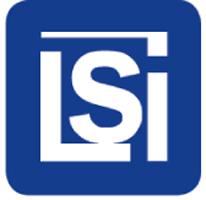 LSI - Law Seminars International - blue