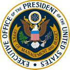 Office of Management & Budget - OMB