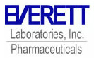 Everett Laboratories