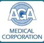 AGA Medical Corp