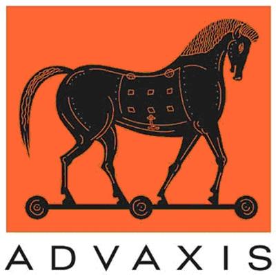Advaxis