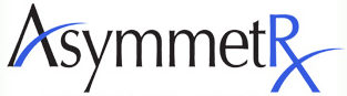 AsymmetRx