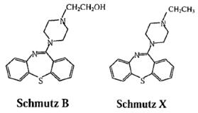 Schmutz B & Schmutz X