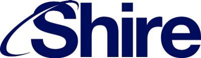 Shire Pharmaceuticals