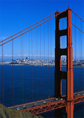 San Francisco #4