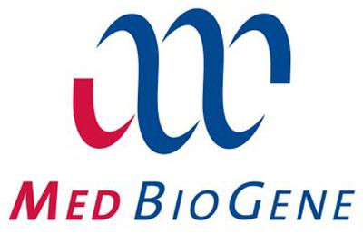 Med BioGene