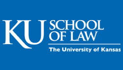 Kansas School of Law