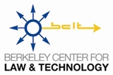 Berkeley Center for Law & Technology