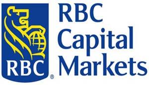 RBC Capital Markets