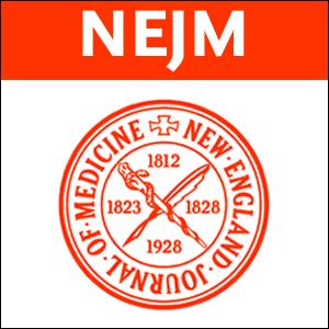 Casos del NEJM (Actualizacion automatica)
