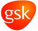 GlaxoSmithKline - GSK