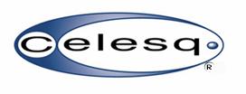 Celesq