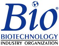 Biotechnology Industry Organization (BIO)