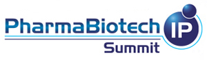 PharmaBiotech Summit
